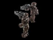 9488 Elite Clone Trooper & Commando Droid 3