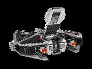 9500 Sith Fury-class Interceptor 3