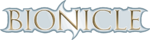BIONICLE Logo 01-1-
