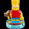 Bart Simpson-71211