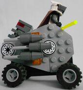 CGCJ's Assault Tank-4