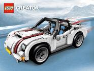 Creator 11