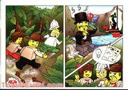 Emperors ship comic 4