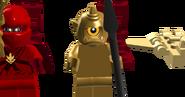 Kai's Blaze Mech Goldclops Pic