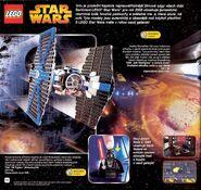 Katalog produktů LEGO® za rok 2005-48