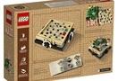 LEGOIdeasMazeBox2