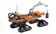 Lego-technic-2015-arctic-truck-1