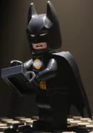 Movie Batman