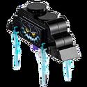 Nuage de Monstrox-70352
