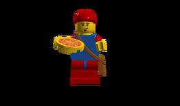 Pizzeriadiveleria