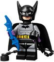 Série DC Batman