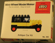 Set 363 box