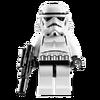 Stormtrooper-10188