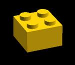 Super Brick