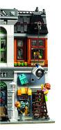 10251 La banque de briques 6