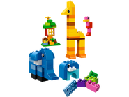 10557 Ensemble XXL de briques 3