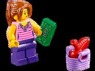 10684 La valise Supermarché 5