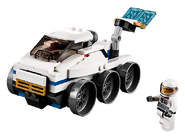 31066 La navette spatiale 3