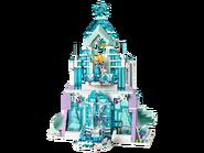 41148 Le palais des glaces magique d'Elsa 2