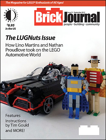 brickjournal 21 5001374 lego wiki fandom powered by wikia. Black Bedroom Furniture Sets. Home Design Ideas