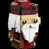 Albus Dumbledore-41621