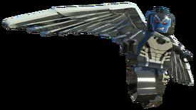 Archangel Game
