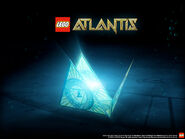 Atlantis wallpaper47