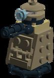 DalekX