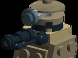 Dalek (Xsizter)