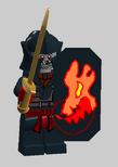 Dragonknight86-The Zombie Dragon Knight