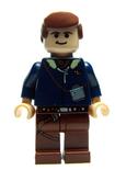 Han Hoth 2