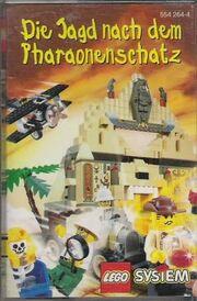 Pharaoz