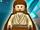 LEGO Star Wars Returns