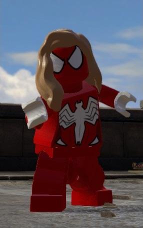 File:SpiderGirlA.jpg