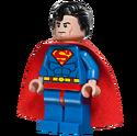 Superman-76028