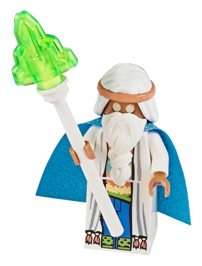 Vitruvius   Lego Enciclopedia   FANDOM powered by Wikia