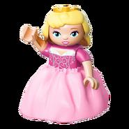10542-princess
