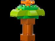 10575 Le cube de construction créative | Wiki LEGO | FANDOM ...