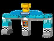 10857 La course de la Piston Cup 2