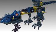 1208 dragonBolt v01.0017