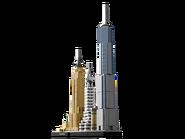 21028 New York 4