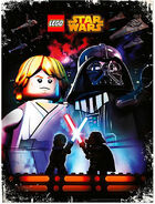 5004230-poster-lego