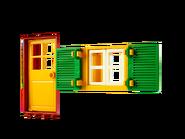 6117 Portes et fenêtres 2