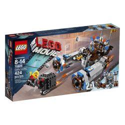 70806-box