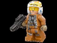 75188 Resistance Bomber 8