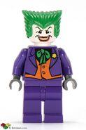 7782 Joker