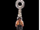 853602 Porte-clés Finn