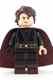 9526 10 Anakin Skywalker