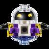 Bat-Bot-41237