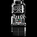Dark Vador-3866